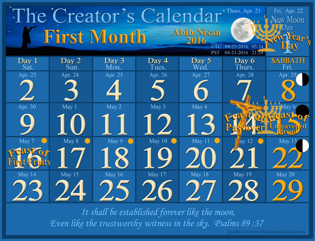 first-lunar-month 2016