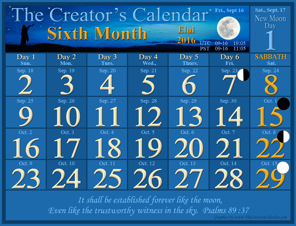sixth-lunar-month-09-07-2016