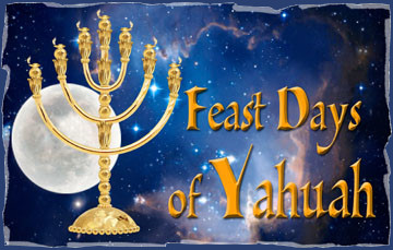 feast-days-of-yahuah