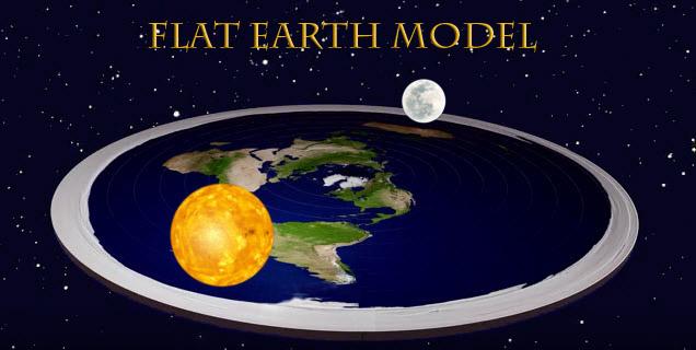 annular solar eclipse diagram